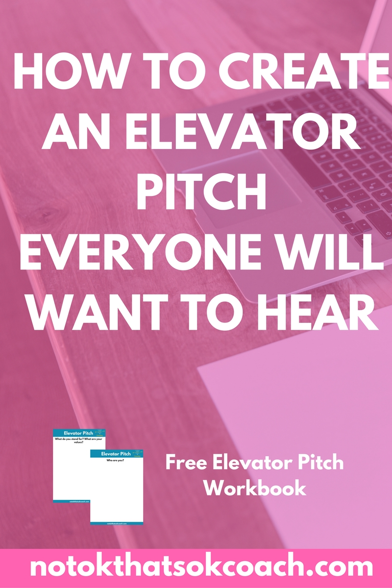 how to create an elevator pitch everyone will want to hear how to create an elevator pitch everyone will want to hear