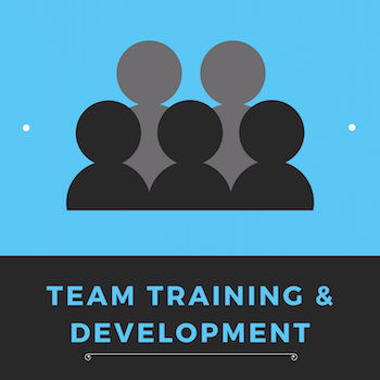 CorporateTraining