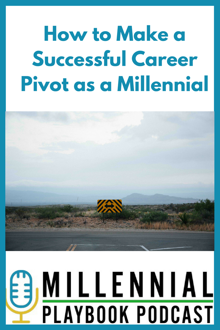 Millennial Playbook Podcast: Interview With Kayla Buell