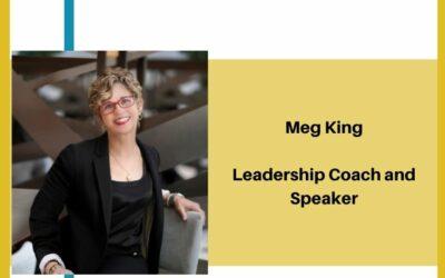 Customer Service Leadership